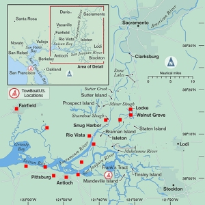 map-of-delta