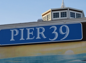 pier-39