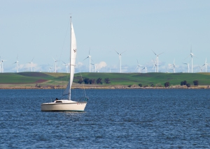 pittsburgh-sail-boat