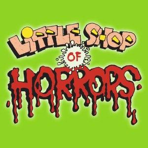 2017-little-shop-of-horros-logo
