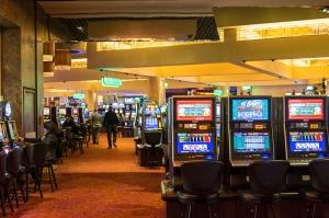 casino-800