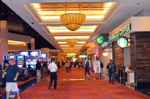 casino-hallway