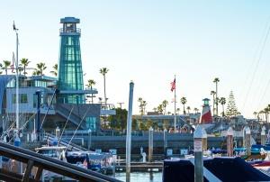 lighthouse-newport