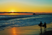 Sunsets surfers 800